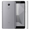 Смартфон Xiaomi Redmi Note 4X 3/16GB Gray