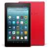 Планшет Amazon Kindle Fire 7 Tablet with Alexa 8 GB Punch Red (7th gen)