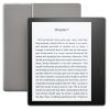 Электронная книга Amazon Kindle Oasis (9th Gen) 32GB Graphite