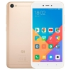Смартфон Xiaomi Redmi 5a 2/16GB Rose Gold