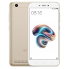 Смартфон Xiaomi Redmi 5a 2/16GB Gold