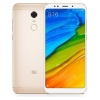 Смартфон Xiaomi Redmi 5 Plus 4/64GB Gold