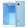 Смартфон Xiaomi Redmi Note 4X 4/64GB Blue (Snapdragon)
