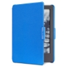Чехол Amazon Protective Cover для Kindle 6 8Gen Blue