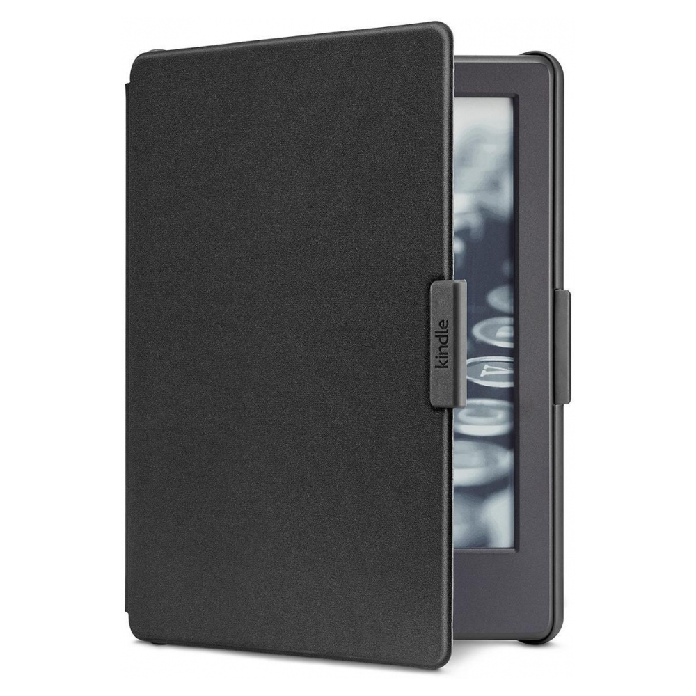 Чехол Amazon Protective Cover для Kindle 6 8Gen Black