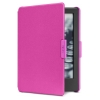 Чехол Amazon Protective Cover для Kindle 6 8Gen Magenta