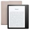 Электронная книга Amazon Kindle Oasis (9th Gen) 32GB Champagne Gold