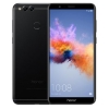 Смартфон Honor 7X 4/32GB Dual Black