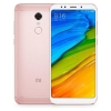 Смартфон Xiaomi Redmi 5 Plus 4/64GB Rose