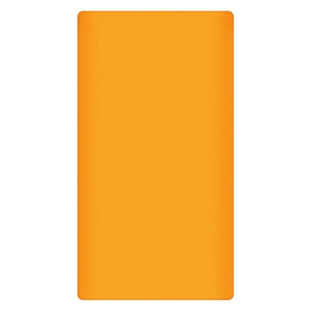 Чехол для Xiaomi Mi Power Bank 2i 10000 mAh (Orange)