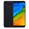 Смартфон Xiaomi Redmi 5 Plus 3/32GB Black (Global version)