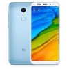 Смартфон Xiaomi Redmi 5 Plus 3/32GB Blue (Global version)