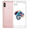 Смартфон Xiaomi Redmi Note 5 4/64GB Rose Gold