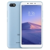 Смартфон Xiaomi Redmi 6A 2/32GB Blue (Global Version)