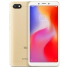 Смартфон Xiaomi Redmi 6A 2/32GB Gold (Global Version)