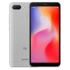 Смартфон Xiaomi Redmi 6A 2/16GB Grey (Global Version)