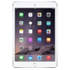 Планшет Apple iPad mini 3 Wi-Fi 16GB Silver (MGNV2TU/A) UA UCRF