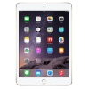 Планшет Apple iPad mini 3 Wi-Fi 4G 16GB Gold (MGYR2TU/A) UA UCRF