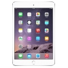 Планшет Apple iPad mini 3 Wi-Fi 4G 16GB Silver (MGHW2TU/A) UA UCRF