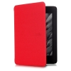 Чехол ARS для Amazon Kindle Paperwhite 10gen Red