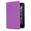 Чехол Armorstandart Leather Case для Amazon Kindle Paperwhite 4 (10th Gen) Purple (ARM54041)