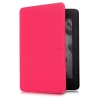 Чехол Armorstandart Leather Case для Amazon Kindle Paperwhite 4 (10th Gen) Pink (ARM54042)