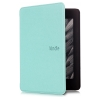 Чехол Armorstandart Leather Case для Amazon Kindle Paperwhite 4 (10th Gen) Light Green (ARM54043)