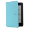 Чехол ARS для Amazon Kindle Paperwhite 10gen Light blue
