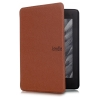 Чехол Armorstandart Leather Case для Amazon Kindle (10th Gen) Brown (ARM54046)