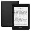 Электронная книга Amazon Kindle Paperwhite 10th Gen. 8GB Black Certified Refurbished