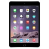 Планшет Apple iPad mini 3 Wi-Fi 4G 64GB Space Gray (MGJ02TU/A) UA UCRF