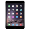 Планшет Apple iPad mini 3 Wi-Fi 64GB Space Gray (MGGQ2TU/A) UA UCRF