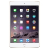 Планшет Apple iPad mini 3 Wi-Fi 64GB Gold (MGY92TU/A) UA UCRF