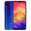 Смартфон Xiaomi Redmi Note 7 4/64GB Blue (Global Version)