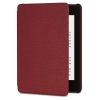 Чехол Kindle Paperwhite Leather Cover (10 Gen) Merlot