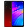 Смартфон Xiaomi Redmi 7 3/64GB Lunar Red (Global Version)