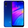 Смартфон Xiaomi Redmi 7 3/64GB Blue (Global Version)