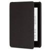 Чехол Kindle Paperwhite Leather Cover (10 Gen) Black