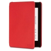 Чехол Kindle Paperwhite Leather Cover (10 Gen) Punch Red