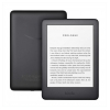 Электронная книга Amazon Kindle 10th Gen. 2019 Black