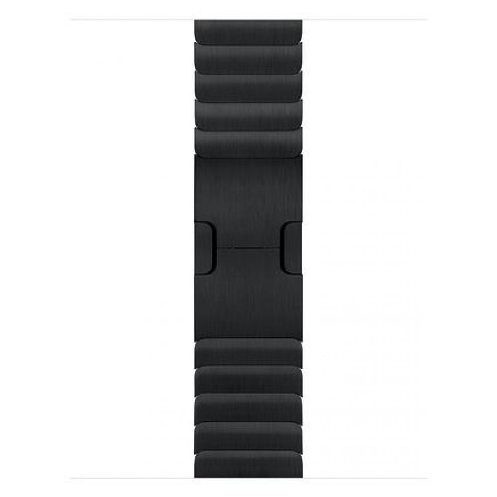 Ремешок ArmorStandart Link Bracelet для Apple Watch (42-44 mm) Black (ARM45827)