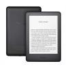 Электронная книга Amazon Kindle 10th Gen. 2019 Black 4Gb Certified Refurbished