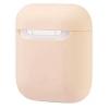 Чехол Armorstandart Slim Case для Apple AirPods Pink Sand (ARM53670)