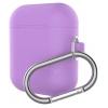 Чехол Armorstandart Hang Case для Apple AirPods Purple (ARM53780)