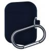 Чехол Armorstandart Hang Case для Apple AirPods Midnight Blue (ARM53774)