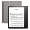 Электронная книга Amazon Kindle Oasis (10th Gen) 32GB Graphite