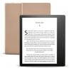 Электронная книга Amazon Kindle Oasis (10th Gen) 32GB Champagne Gold