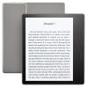 Электронная книга Amazon Kindle Oasis (9th Gen) 8GB Graphite Certified Refurbished