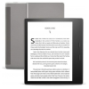 Электронная книга Amazon Kindle Oasis (10th Gen) 8GB Graphite Certified Refurbished
