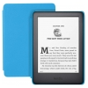 Электронная книга Amazon Kindle 10th Gen. 2019 8Gb Kids Edition Blue Cover